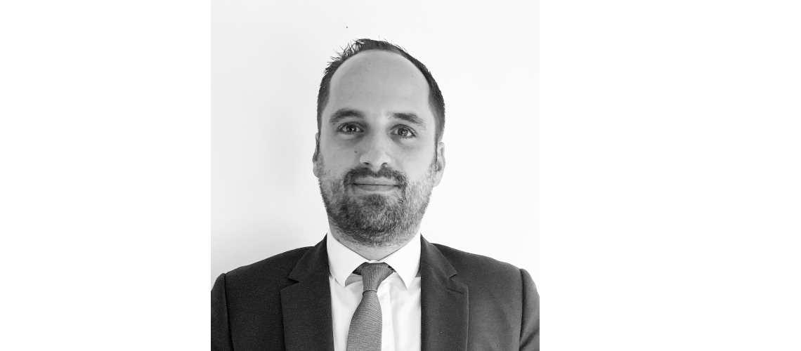"Clara Fenster nomme Laurent Lallemand ""national sales manager"" pour la France"