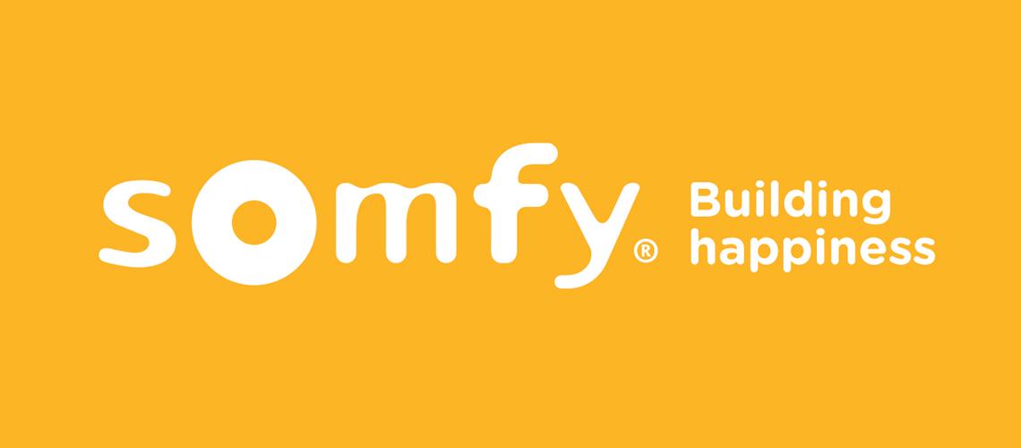 Somfy fait évoluer son organisation et nomme un nouveau comité exécutif