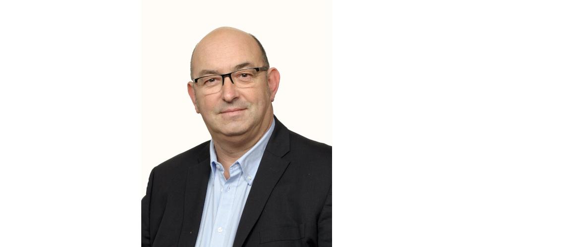 Stéphane Seeuws rejoint     l'équipe de WnD France