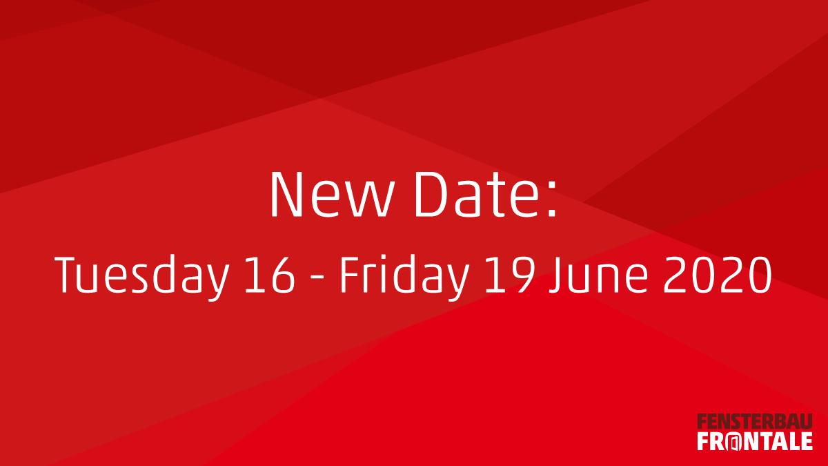 Après Roto, Ferco (GU) et Deceuninck annulent également leurs participations à Fensterbau en juin