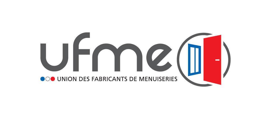 L'UFME lance une deuxième thèse de recherche : « Simulation des performances acoustiques des entrées d'air des fenêtres et coffres de volets roulants »