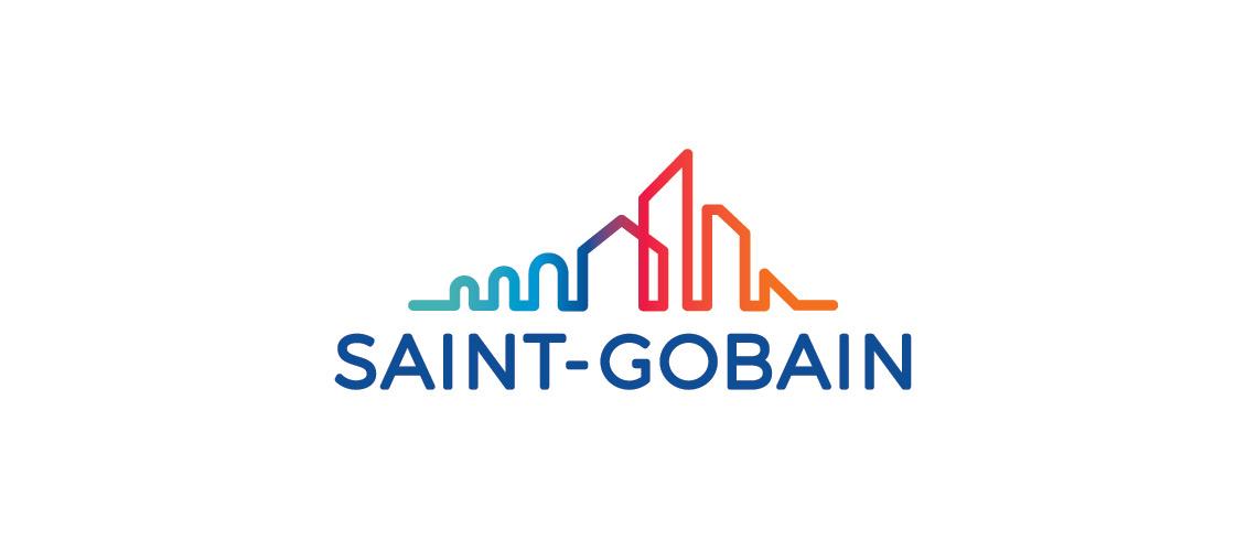 Saint-Gobain cède une partie de son activité de transformation de verre en Allemagne