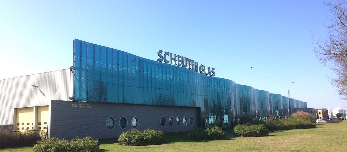 Glas Trösch envisage le rachat de Scheuten International B.V