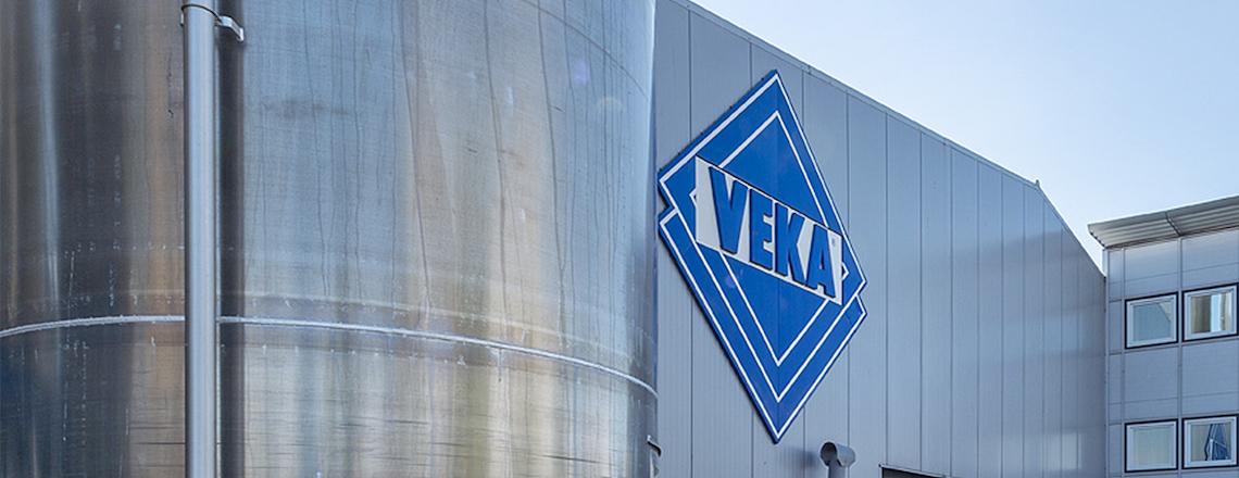 Le Groupe Veka annule sa participation à Fensterbau en juin prochain