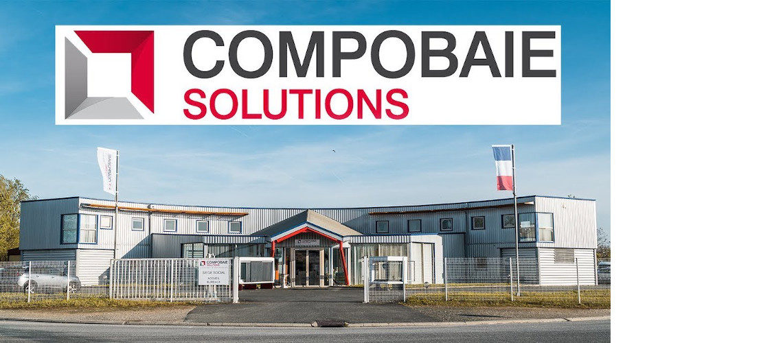 Cession et nouvel actionnariat pour Compobaie Solutions