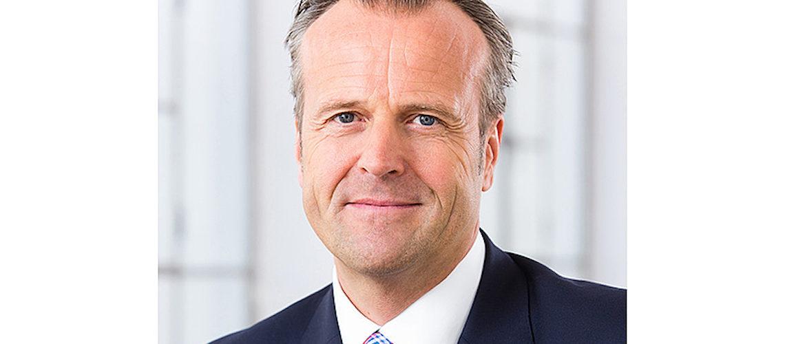 Roto ne participera pas à Fensterbau Frontale 2020 en juin