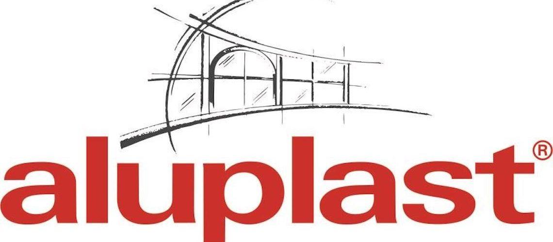 Aluplast renonce à participer à Fensterbau en juin