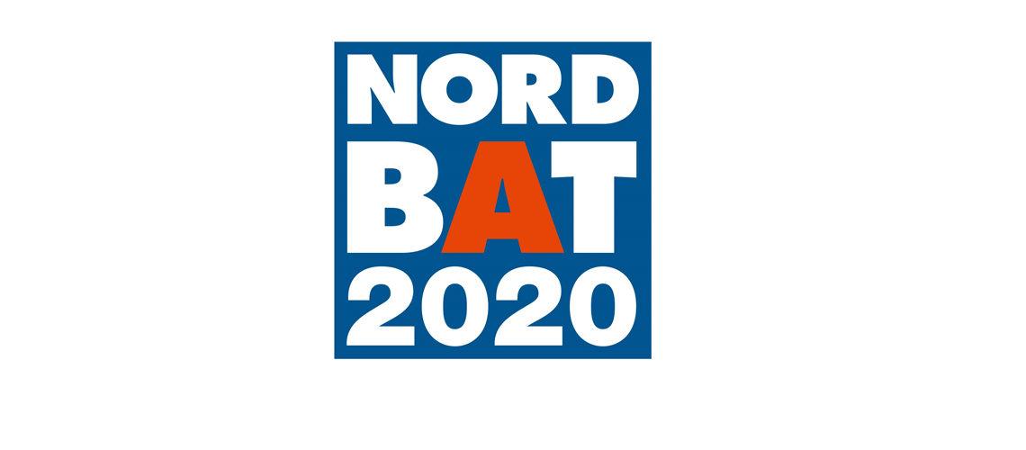 Le salon Nordbat reporté aux 13, 14 et 15 octobre 2020