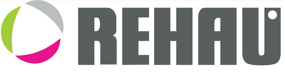 Rehau annule sa participation à Fensterbau en juin 2020