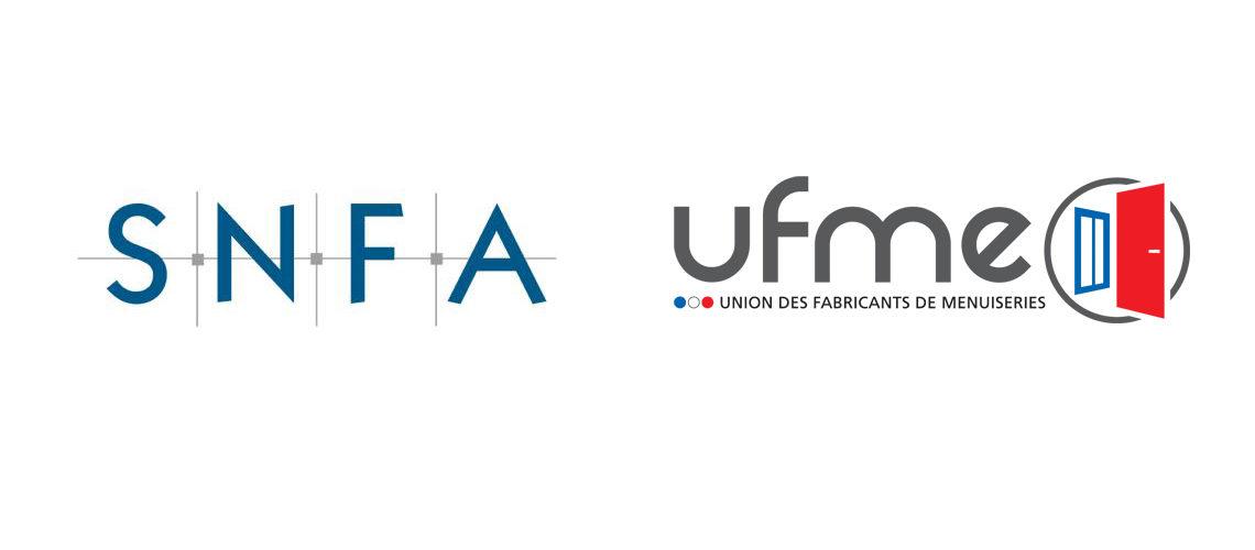 Le SNFA et l'UFME font décision commune face à la crise sanitaire