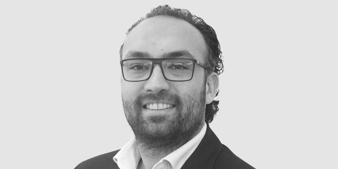 Gilles Carré, nouveau président d'Oknoplast France