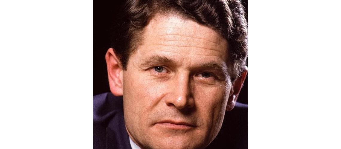 AGC Glass Europe honore la mémoire de Philippe Bodson, son ancien CE