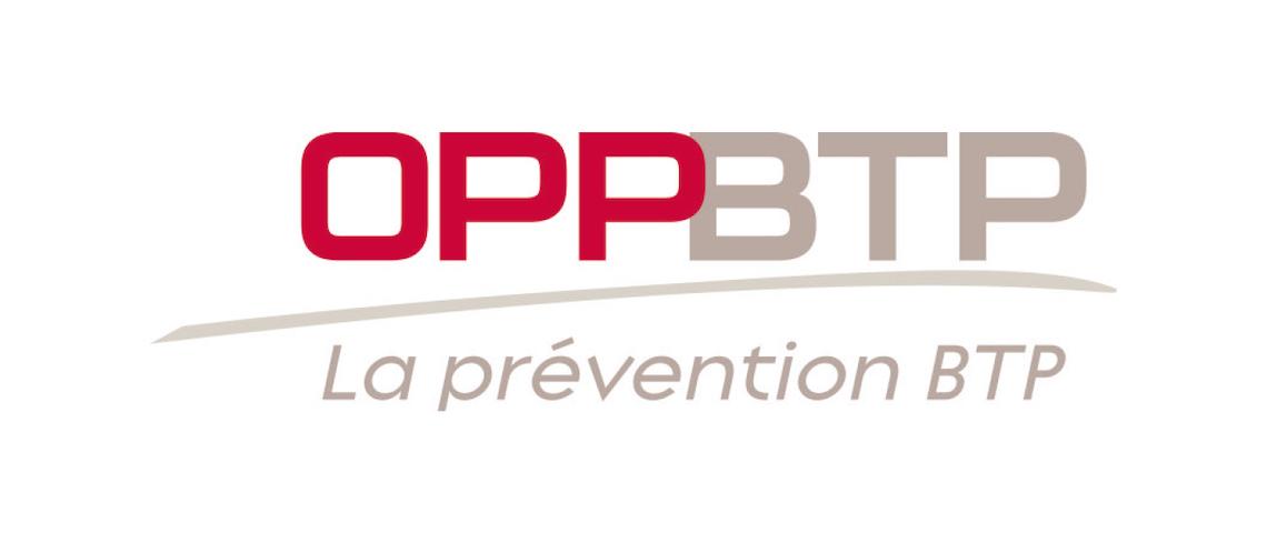 """L'OPPBTP met à jour le guide Covid-19 : """"l'ensemble des acteurs des opérations de construction doivent pouvoir se rendre sur chantier"""""""