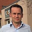 Jean-Marc Meyniel, président du groupement Caseo envoie une lettre ouverte au gouvernement