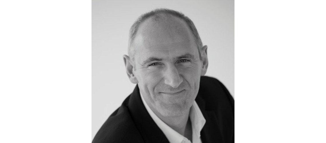 Marc Daeffler nouveau Directeur Général de Tryba et des activités BtoC du groupe Atrya