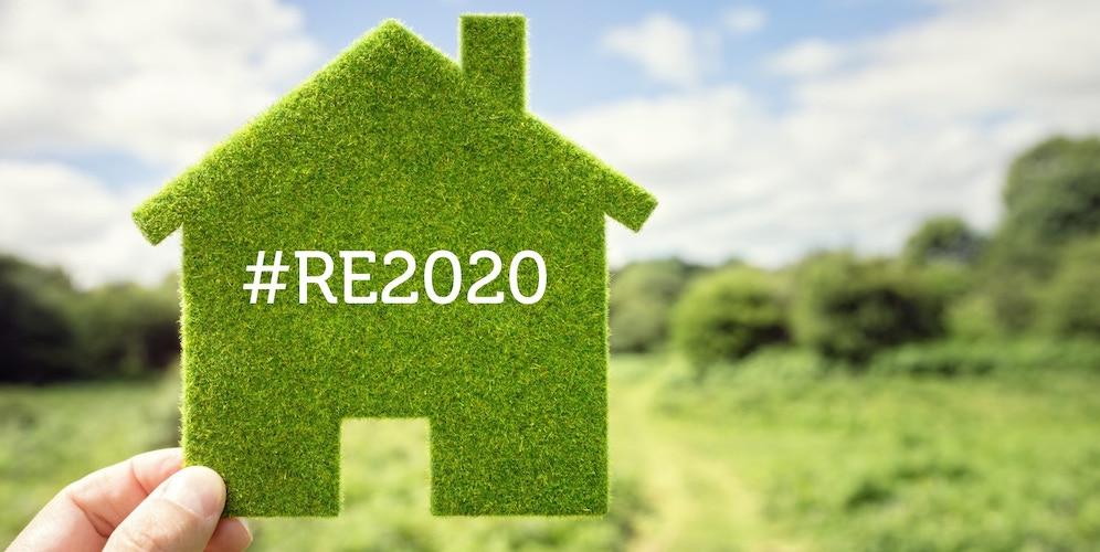 La RE 2020 repoussée à … 2021