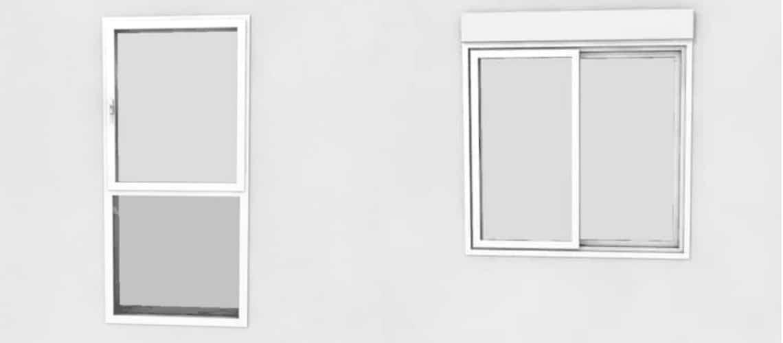 L'UFME enrichit sa palette d'objets BIM génériques