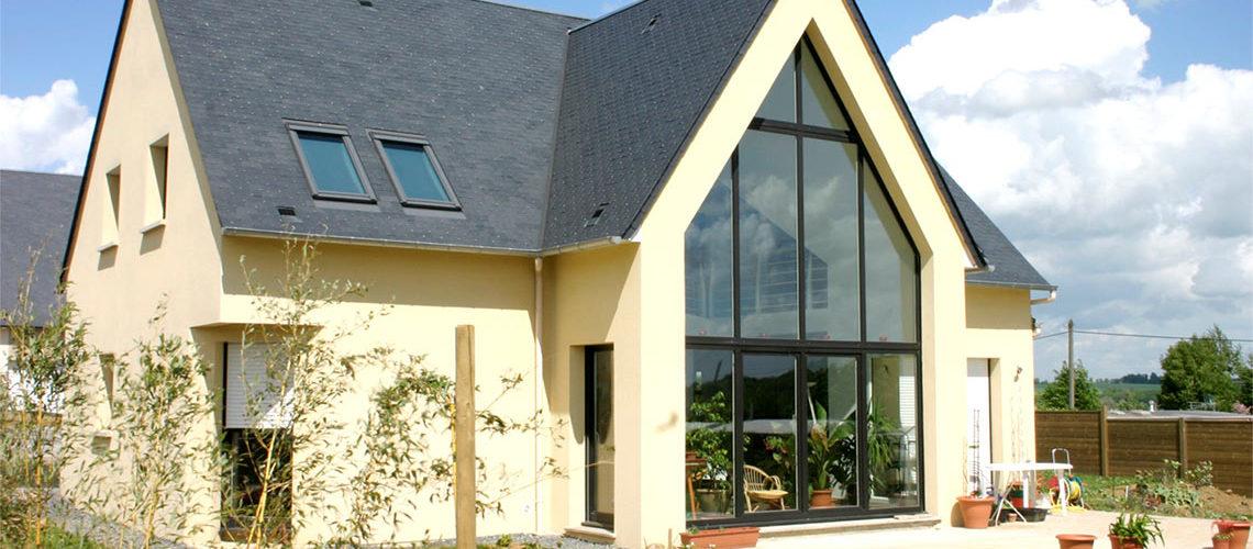 SNEP : Comment les architectes considèrent-ils le PVC ?