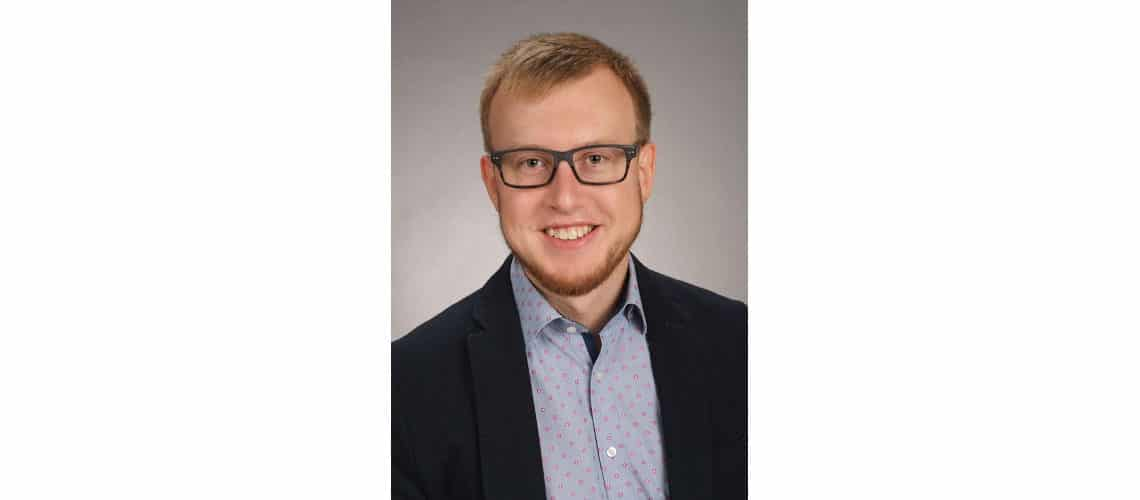 Sven Mauthe, nouveau responsable marketing de Lakal