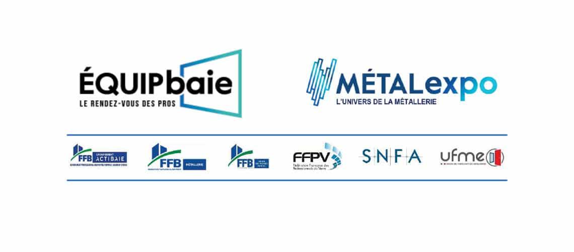 """ÉQUIPbaie-MÉTALexpo crée """"ÉQUIPbaie-MÉTALexpo Digital"""""""