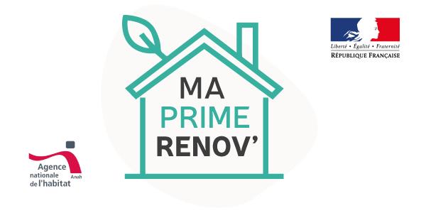 MaPrimeRénov' accessible à tous les français dès 2021. Le SNFA et l'UFME se félicitent des mesures du plan France Relance