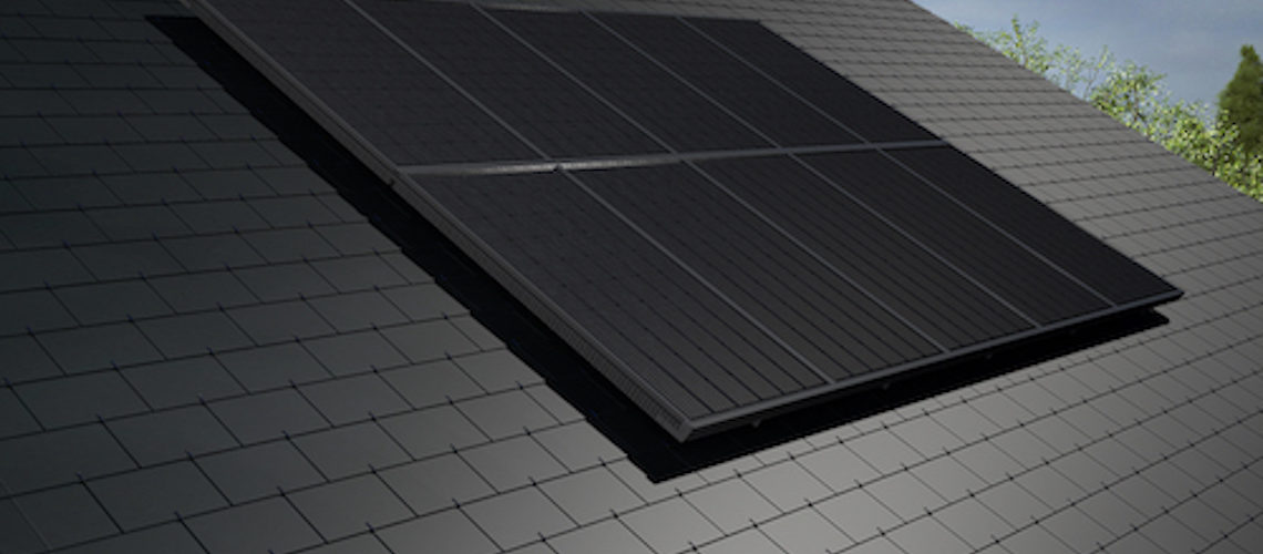 Le groupe Cetih en passe de devenir un leader français du solaire
