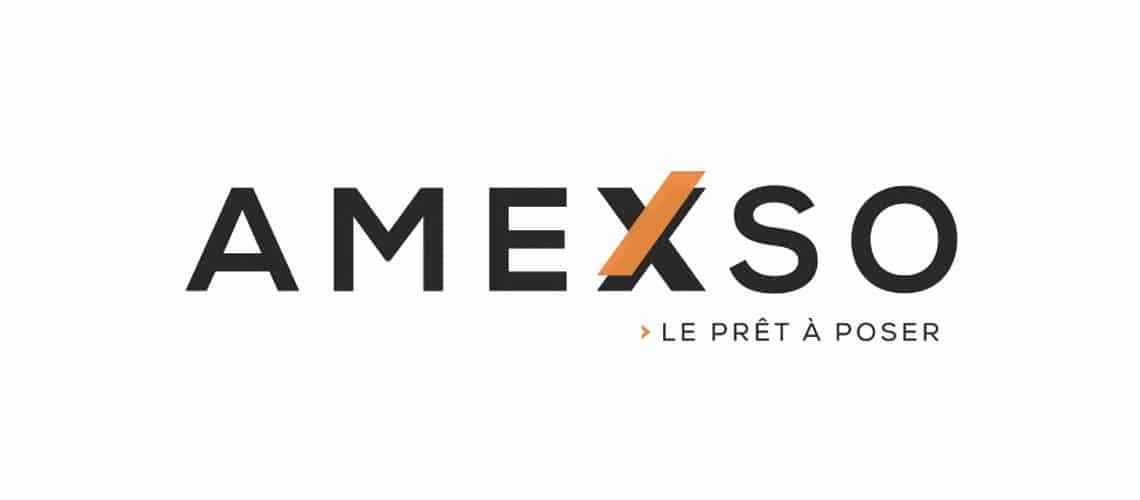Rénoval lance Amexso, sa nouvelle marque de véranda