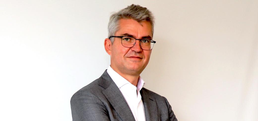Frank Schaedlich rejoint le directoire de StellaGroup