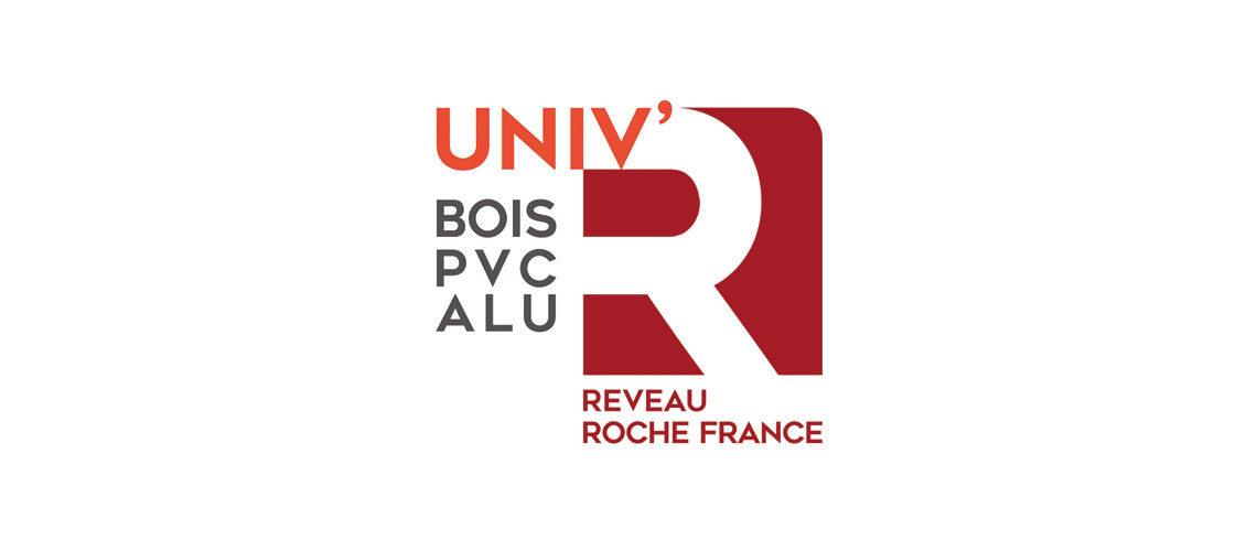 Univ'R : le groupe Ridoret restructure sa filiale B to B