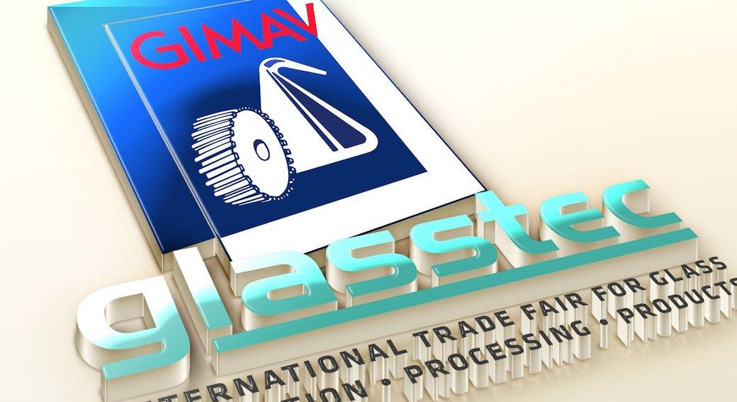 Les exposants italiens ne souhaitent pas exposer à Glasstec en juin prochain