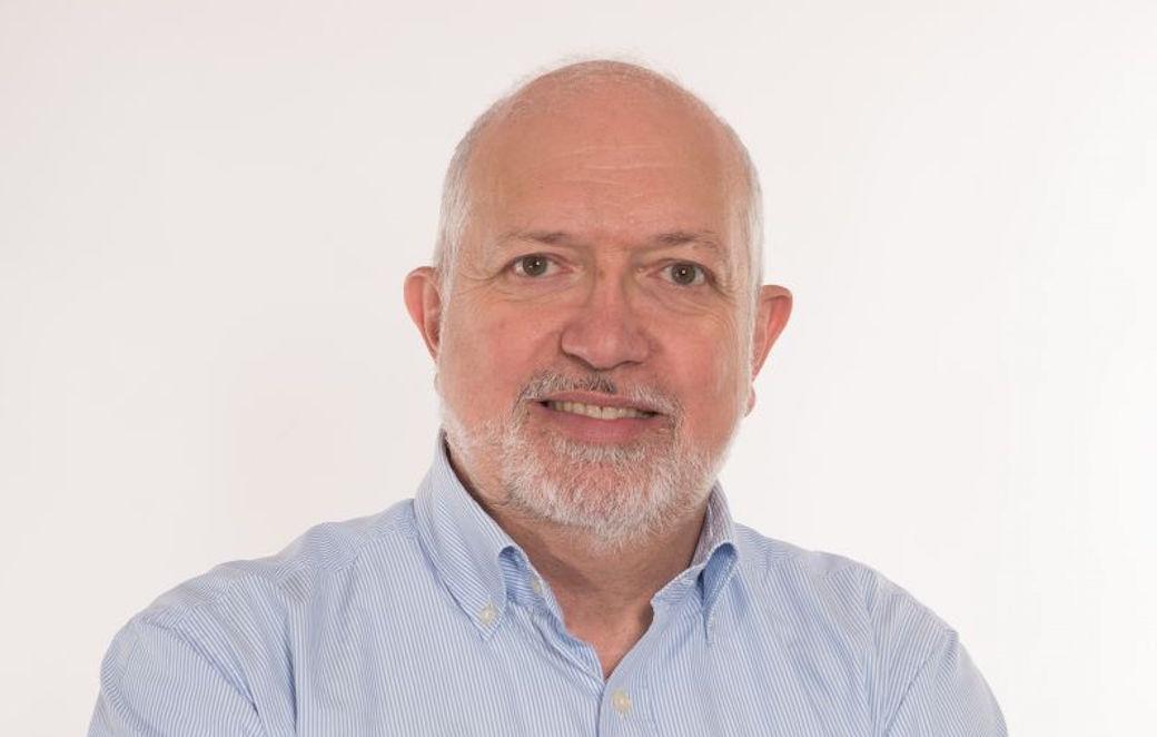Yannick Michon réélu Président du Groupement Actibaie