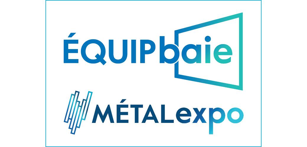 """""""Équipbaie-Métalexpo Digital"""", le nouvel outil des professionnels du secteur, est en ligne !"""