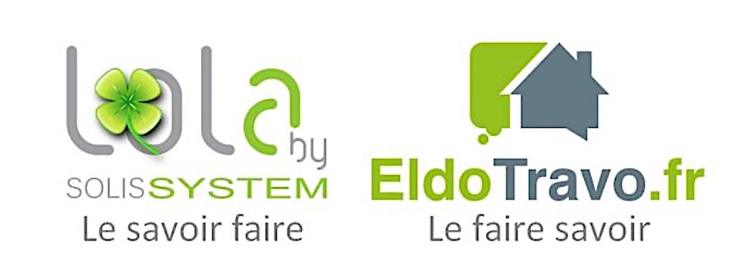 Partenariat entre Solis System et EldoTravo