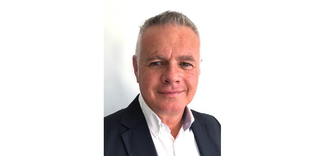 Fabrice Tomas nouveau responsable du réseau Aluminiers Agréés Technal