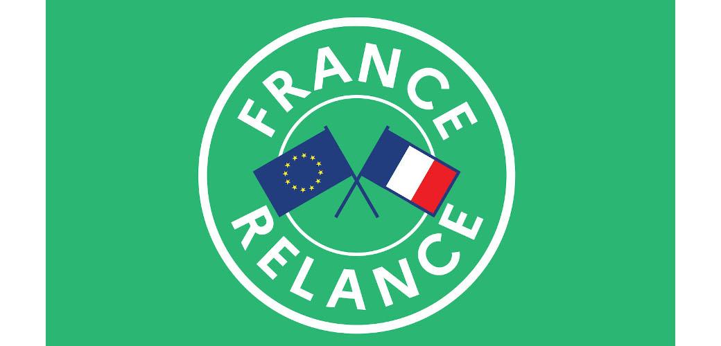 MENUISERIE : les premiers projets d'investissement productif de France Relance sont connus