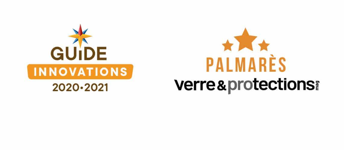 Important succès pour nos Guide & Palmarès de l'Innovation 2020 !