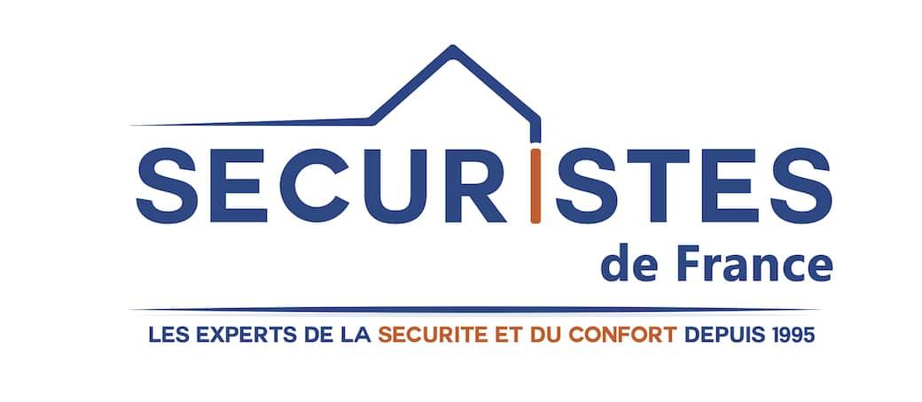 Le réseau Sécuristes de France s'offre une nouvelle identité graphique pour 2021