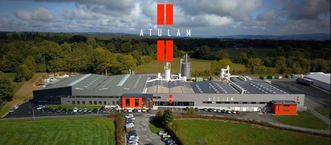 Atulam ouvre son capital avec une prise de participation minoritaire de Spice Capital