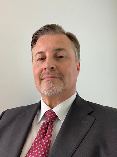 Paolo Francesco Bianchi nouveau PDG d'elumatec AG