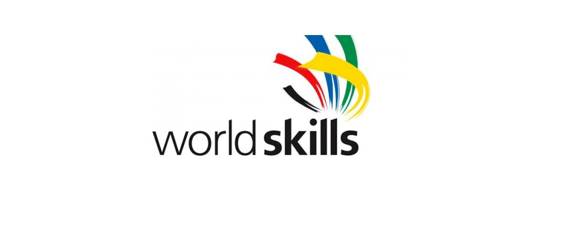 WorldSkills signe 2 conventions avec l'UMGO-FFB et l'Union des métalliers