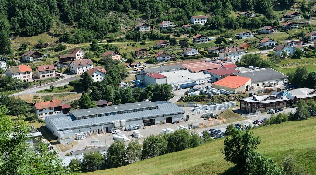 Le fonds MBO & Co cède sa participation dans Les Zelles