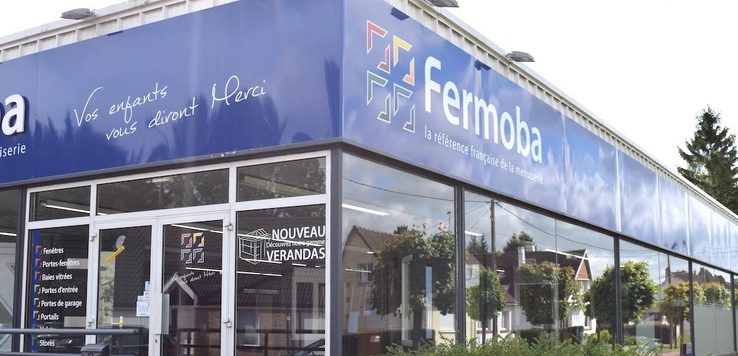 CAP Groupe relance le réseau Fermoba
