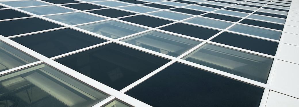 """AGC restructure son activité """"verre électrochrome"""" et dissout la joint-venture Halio"""