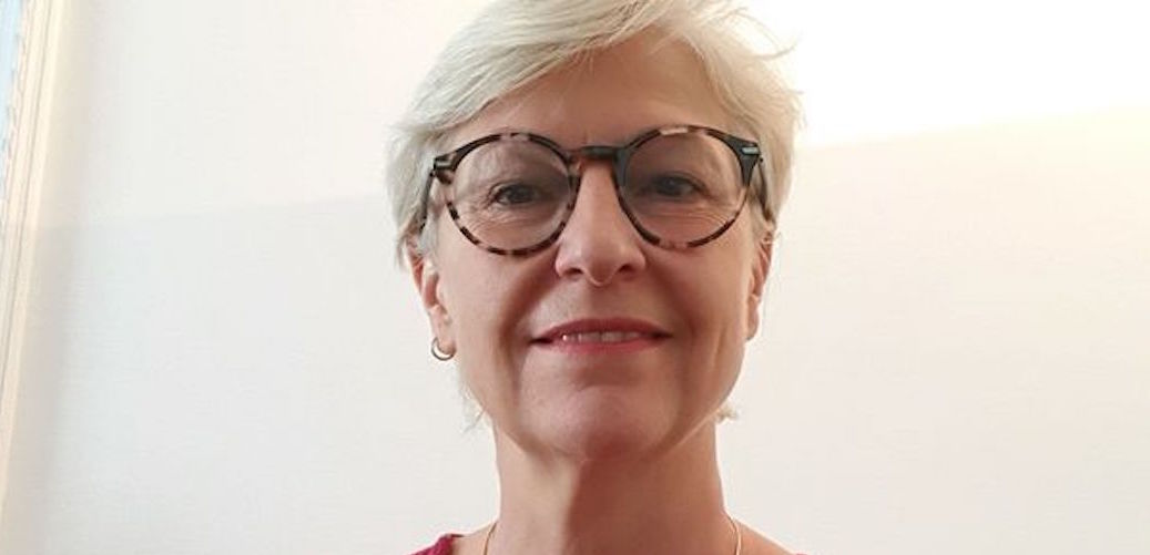 Les entreprises du PVC craignent une crise liée à la pénurie, interview exclusive d'Elisabeth Charrier, déléguée générale du SNEP