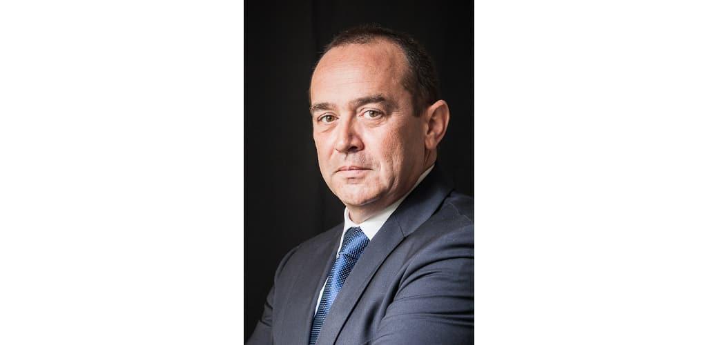 Heroal : Philippe Buckel reprend la gestion des ventes en France, Belgique et Luxembourg
