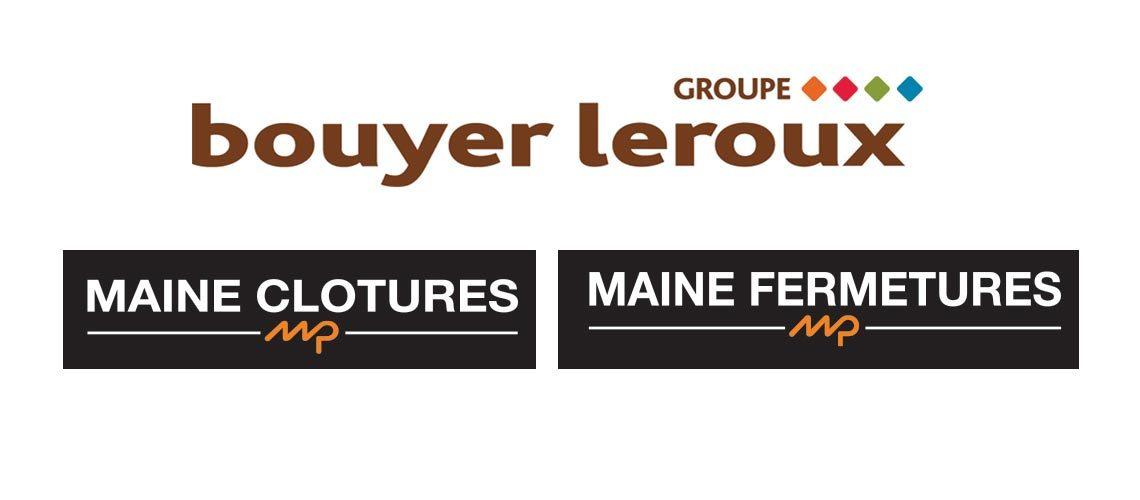 Bouyer Leroux a finalisé l'acquisition du groupe Maine