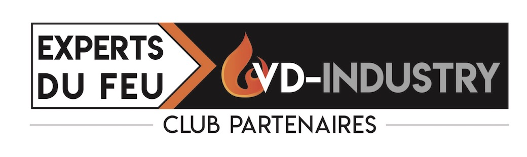 VD-Industry crée le Club Partenaires pour tous les experts en menuiseries feu