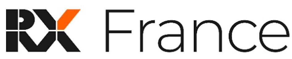 Reed Expositions France et Reed Midem unissent leurs forces sous le nom de RX France
