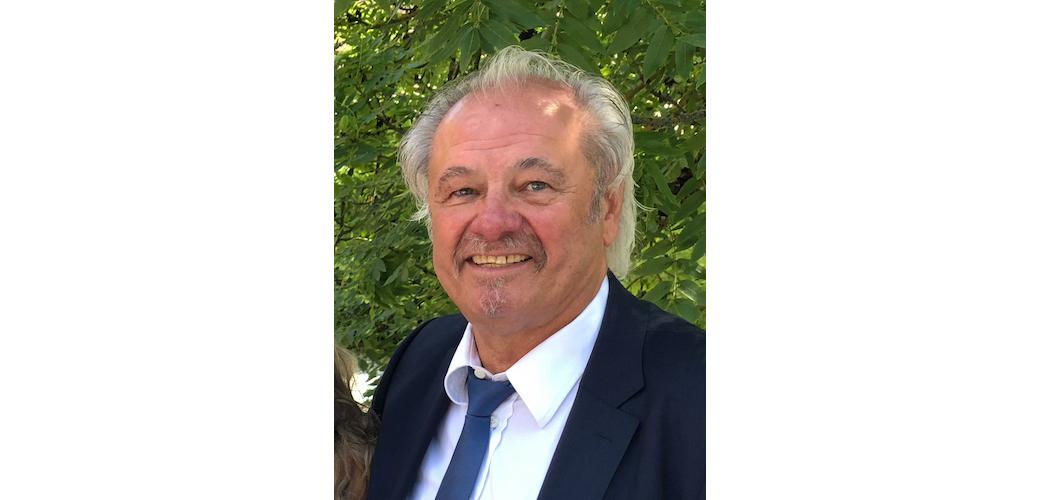 Disparition de Heinrich Rygiel, pdg et fondateur du groupe Ryko