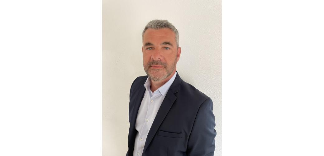 Yann Legrandois nommé directeur général adjoint de Hyline Building Systems France